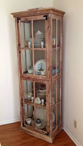 Corner Cabinet Dining Room Hutch 1000 Images About Hutch Heaven China Cabinets On Pinterest