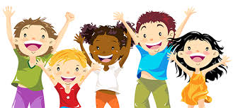 Image result for children free image