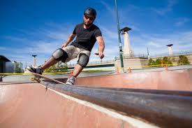 The 7 Best Skateboard <b>Pads</b> of 2020
