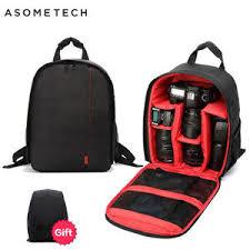 backpack camera — купите {keyword} с бесплатной доставкой на ...