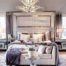 luxury master bedroom furniture. master bedroom reveal with product sources south shore decorating blog luxury furniturebedroom furniture