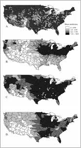 """A <b>Tale</b> of Four """"<b>Carp</b>"""": Invasion Potential and Ecological Niche ..."""