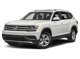 <b>Volkswagen Accessories</b>
