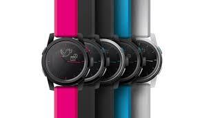 Умные <b>часы</b> COOKOO <b>watch</b> для партнеров <b>Марвел</b>-Дистрибуции