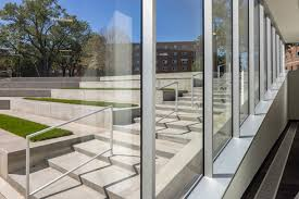 University of St. Thomas' Iversen Center for Faith News - The Opus ...