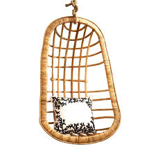 bedroomastonishing hanging wicker chair for indoor and outdoor extra sitting traba egg adorable design astonishing ikea stand