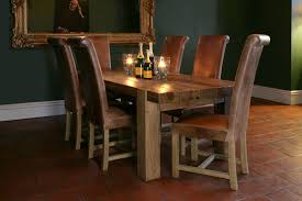 7ft dining table: the reclaimed table  the reclaimed table  the reclaimed table