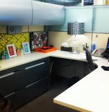 awesome ideas for decorating office cubicle qj21 awesome decorated office cubicles qj21