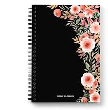 Diary: Buy Diaries Online at Best Prices In India | Flipkart.com
