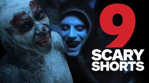 scary shorts that ll give you nightmares best of the web 9 scary shorts that ll give you nightmares best of the web