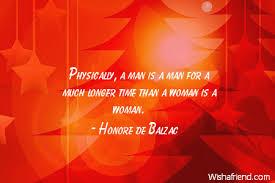 Supreme 17 stylish quotes by honore de balzac photograph English via Relatably.com