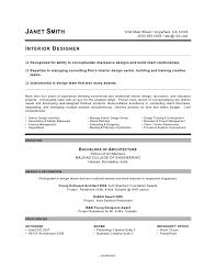 sample essay for kidssample resume for celebrity personal assistant essay outline for     sample resume for celebrity