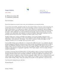 Jobtardis ebooks resumes and cover letter by kumar vuppala jobtardis