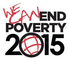 Development goals logo