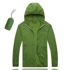 SparY Kids Raincoat <b>Colorful</b> Hem Transparent Reusable ...