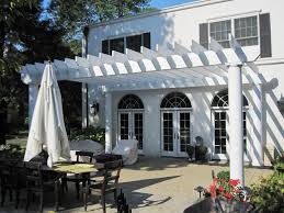covered patio freedom properties: is your columbus backyard facing due west here are some ways to be made in the shade