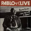 Live and Well in Japan album by Benny Carter