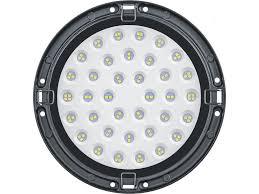 <b>Светильник Navigator</b> NHB P4 100 6 5K 120D LED 14 434 - ElfaBrest