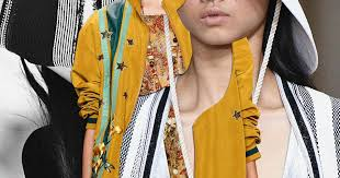 29 Big <b>Fashion</b> Trends And How To Wear Them In <b>2019</b>
