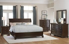 brilliant cheap king size bedroom sets consider the quality cheap king inside affordable king size bedroom brilliant king size bedroom furniture