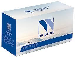 Купить <b>Картридж NV Print CF231A</b> для HP, совместимый по ...