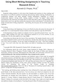 what is good writing skills keepsmiling ca writing the conclusion in an essay