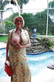 Request 1215326 Answer Gretchen Southerncharms | Free Hot ...