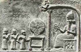 Resultado de imagen para ben-Elohim nephilim atlantes