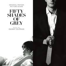 fifty shades of grey archives ddlvalley fifty shades of grey original motion picture score