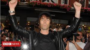Liam Gallagher's <b>Pretty Green fashion</b> brand bought by JD Sports ...
