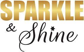 <b>Sparkle and Shine</b> - Deepcar St John's CE Junior School