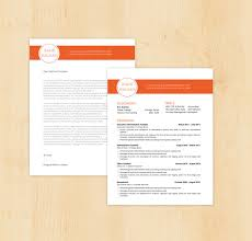 resume template cover letter template the jane walker resume design instant download templates of cover letters for resumes