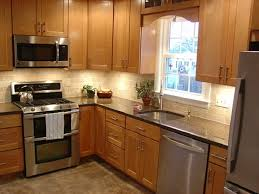kitchen designs black red full size of kitchenbeautiful black red white wood glass stainless mod