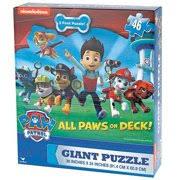 <b>Christmas</b> Puzzles - Walmart.com