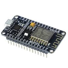 NodeMcu Lua WiFi IoT Module Development Board Based On ...