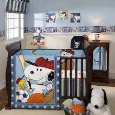 baby boy bedroom images:  beautiful baby boy sports bedroom ideas with baby boy rooms decoration designs absorbing baby boy rooms baby boy themes