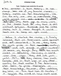 cover letter example of an argumentative essay an example of cover letter format for writing an argumentative essayexample of an argumentative essay large size