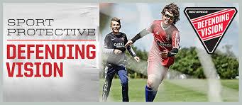 <b>Prescription</b> Sports <b>Glasses</b> | Liberty Sport <b>Eyewear</b>