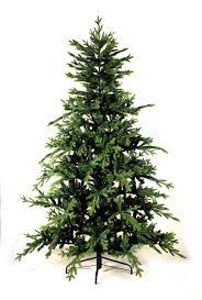 <b>Crystal Trees</b> Искусственная <b>Ель Приморская</b> 130см купить в ...