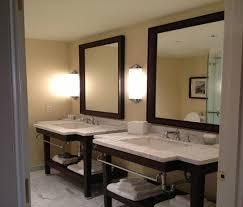 best bathroom makeup lighting portable makeup lighting best lighting for makeup vanity