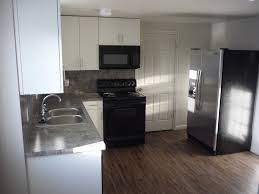 Apt Kitchen Kearns Apt Kitchen Cambria Pm