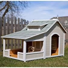 dog house plans   Customer Completed Police Dog Houses   My Pets    dog house plans   Customer Completed Police Dog Houses   My Pets   Pinterest   Dog Houses  Dog House Plans and Police Dogs
