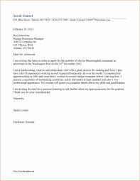 bank teller cover letter budget template letter new bank teller cover letter lakewood lodges
