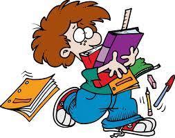 Αποτέλεσμα εικόνας για Προϋποθέσεις προαγωγής ή απόλυσης μαθητών Γυμνασίου