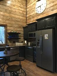 <b>Newly</b> Built <b>2019</b> Beautiful Luxury Studio Cabin/<b>hot</b> Tub/outdoor ...