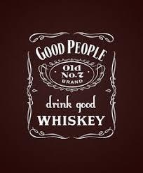 Whiskey girl on Pinterest | Whiskey, Bourbon and Drinks via Relatably.com