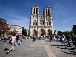 cathdrale notre dame de paris 2011 vcastrosipapresscrt pidf cathacdrale de notre dame