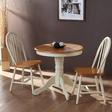 wood kitchen table beautiful: table centerpieces wood table dining table kitchen table beautiful
