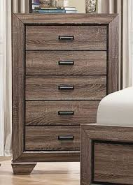 leons furniture bedroom sets http wwwleonsca: with its solid build and rugged finish the elm street bedroom collection