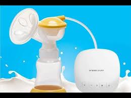 <b>Молокоотсос электрический</b> от USB/ <b>Breast Pump</b>. КУПИТЬ ...
